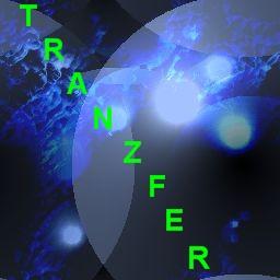 tranz7.jpg